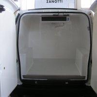 ATP con frigo
